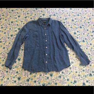 LAUREN JEANS Women Shirt